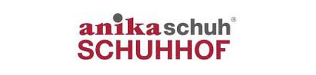 Gabor Sale bei Anika & Schuhhof!
