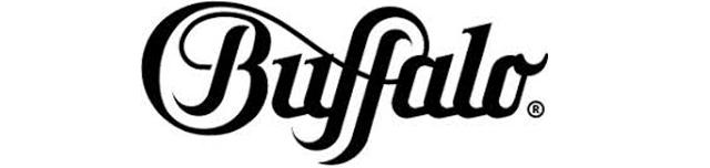 Patrick Mohr x Buffalo