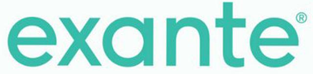 Exante Logo