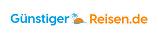 Guenstiger Reisen Logo