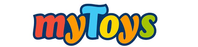 Gratis Empeak Schminkkoffer bei Kauf von Artikeln auf myToys.de! | Gutscheincodes und Rabatte