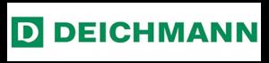 Gutschine Deichmann