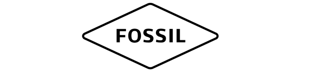 Sommer Sale bei Fossil