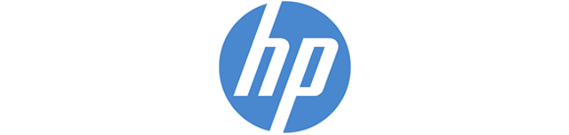 10% auf HP® Envy Notebooks | HP Store