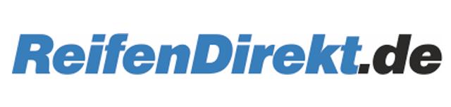 ReifenDirekt logo