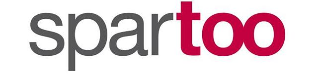 Spartoo Logo