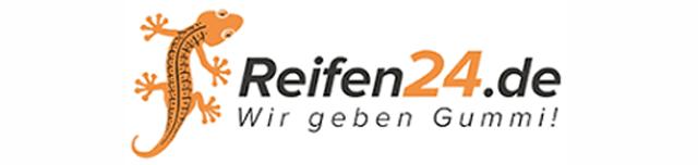 Reifen24 Logo