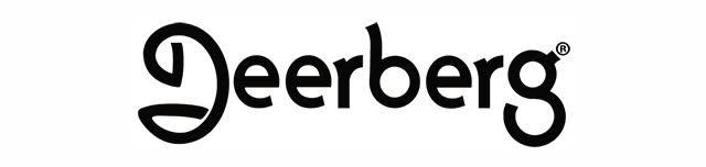 Deerberg Logo