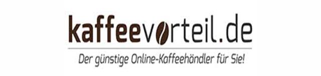 Kaffeevorteil logo
