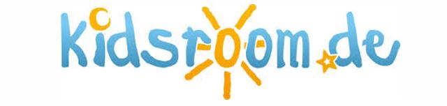 August 5€ ab 100€ | Kidsroom