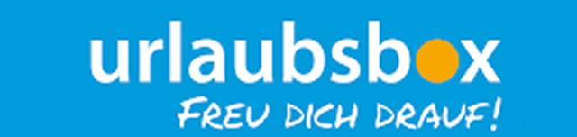 Urlaubsbox Gutscheincode 20€