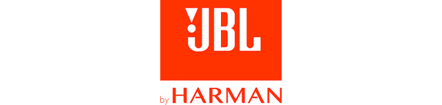 New JBL Live-Serie: Kabelloser Pro Sound