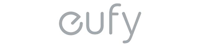 Eufy Logo