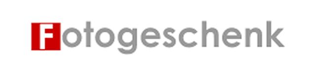 Ihr-Fotogeschenk Logo
