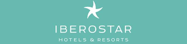 5% Rabatt – Iberostar Hotels & Resorts, Spanien und dem Mittelmeerraum