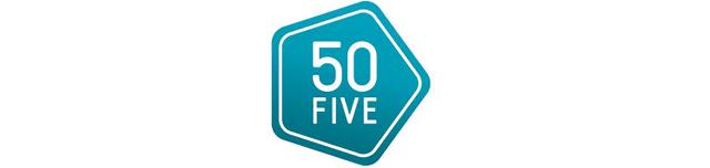 55 Tage testen und kostenfrei zurücksenden Gilt nur, wenn die 55-Tage-Bedingung erfüllt ist.