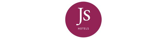 JS Hotels Logo