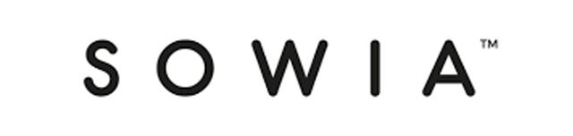 Sowia logo