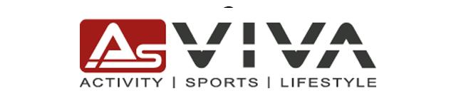 asVIVA logo