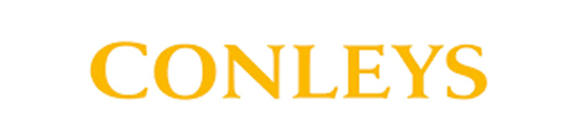 Conleys logo