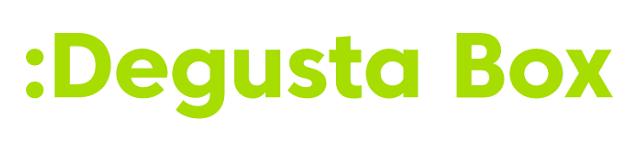 Deine Überraschungsbox für nur 7,99€ + kostenloser Versand! | Degusta Box