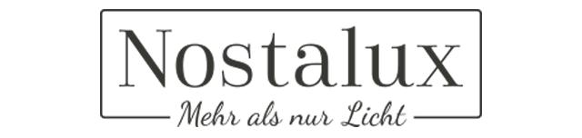Nostalux Logo
