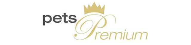petsPremium Logo