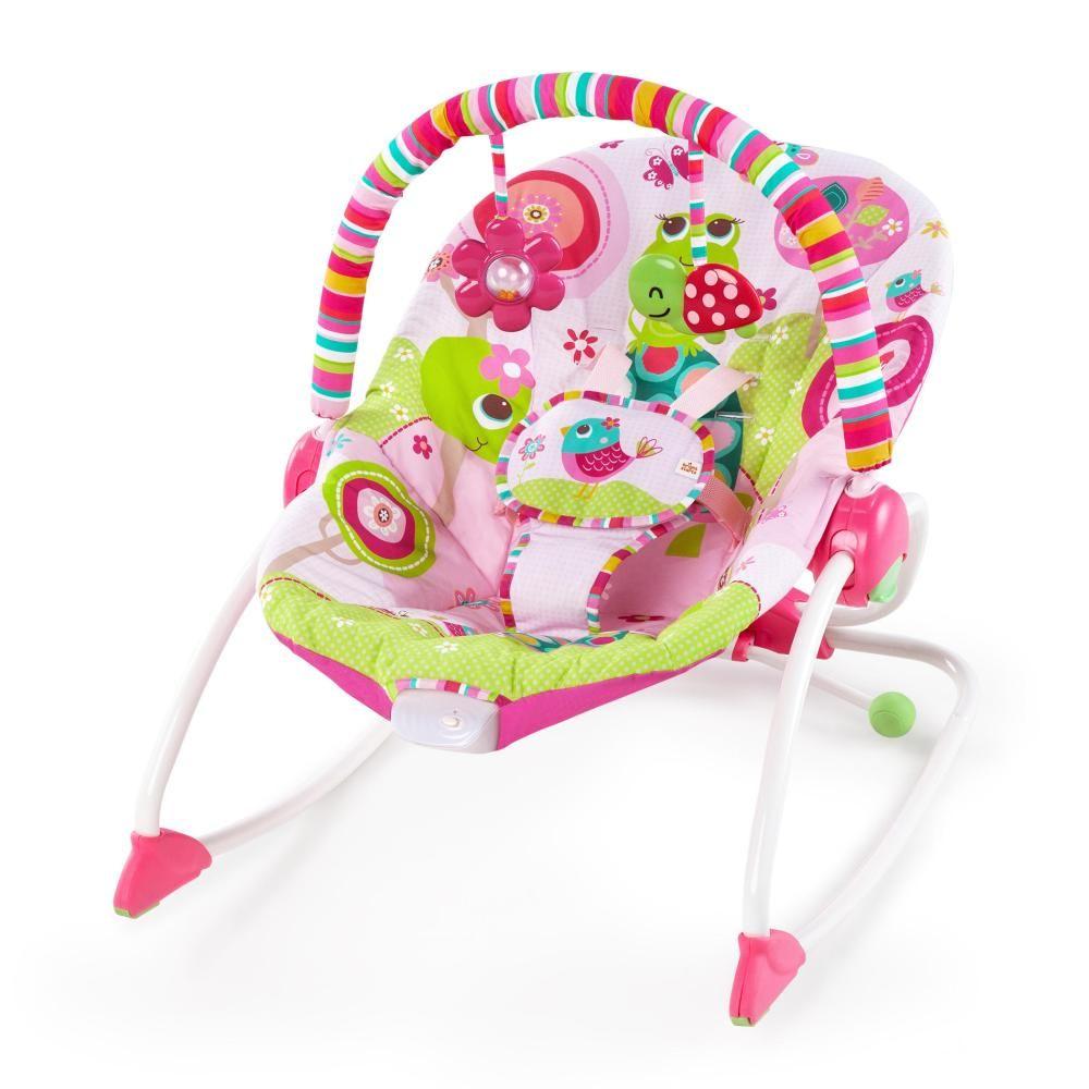 Bis zu 45% auf Babyausstattung - Spiele Max   Gutscheincode oder Rabatt sichern!