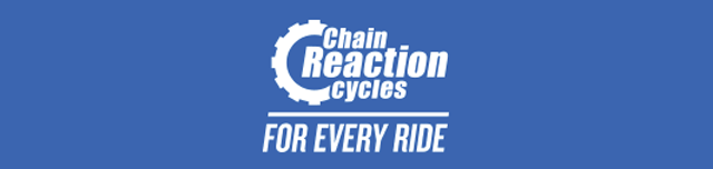 10€ Rabatt | Chain Reaction Cycles