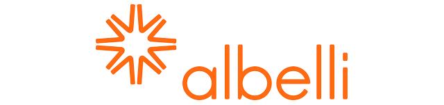 30% Rabatt auf Fotobücher | Albelli