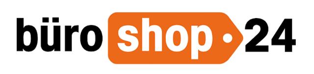 Büroshop24 logo