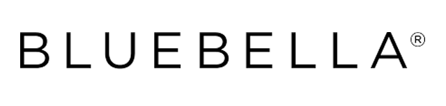 Bluebella logo