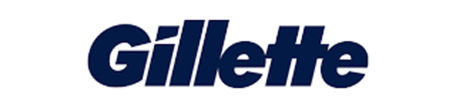 Gratis Versand ab 15€ | Gillette