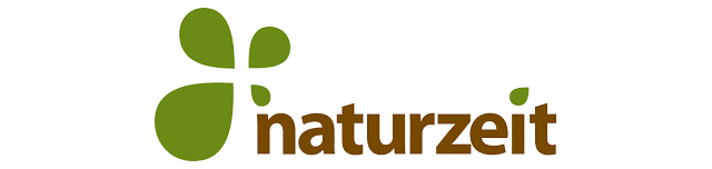 Neukundengutschein // 7€ ab 70€ Einkaufswert | Naturzeit
