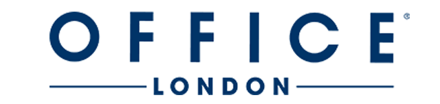 Office London Logo