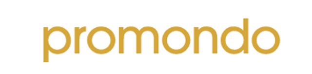 Promondo Logo