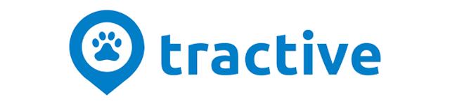 10% Rabatt auf Tractive GPS Tracker Classic Edition | Gutscheincodes und Rabatte
