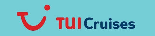 Angebot der Woche KW32   TUI Cruises   Gutscheincodes und Rabatte