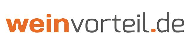 Weinvorteil Logo