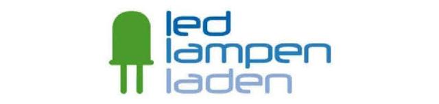 LED-Lampenladen Logo