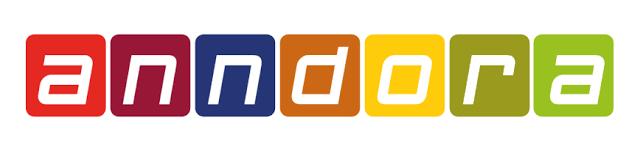 anndora logo