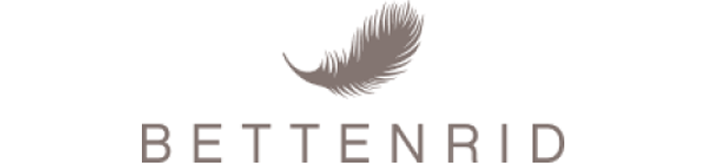 Betten Rid Logo