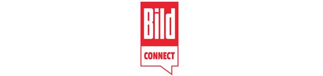 BILDconnect Logo
