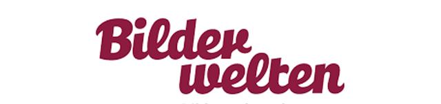 Bilderwelten logo