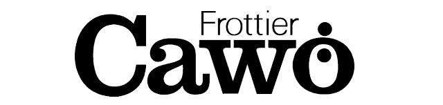 Aktuelle Cawoe Gutscheine und Rabatte ⇒ Januar 2020