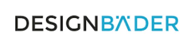 Designbäder Logo