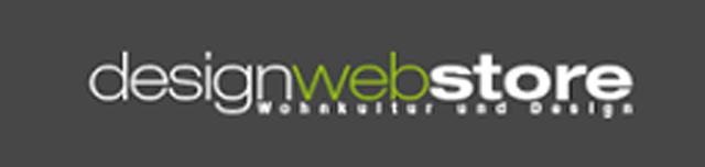 designwebstore Logo
