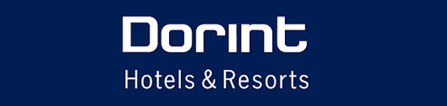 Dorint Hotels & Resorts logo