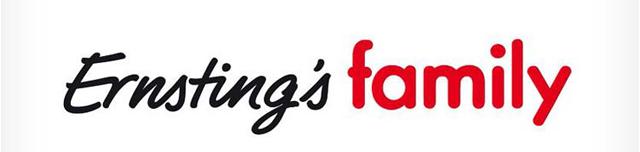 Ernstings-family logo