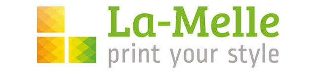 La-Melle Logo